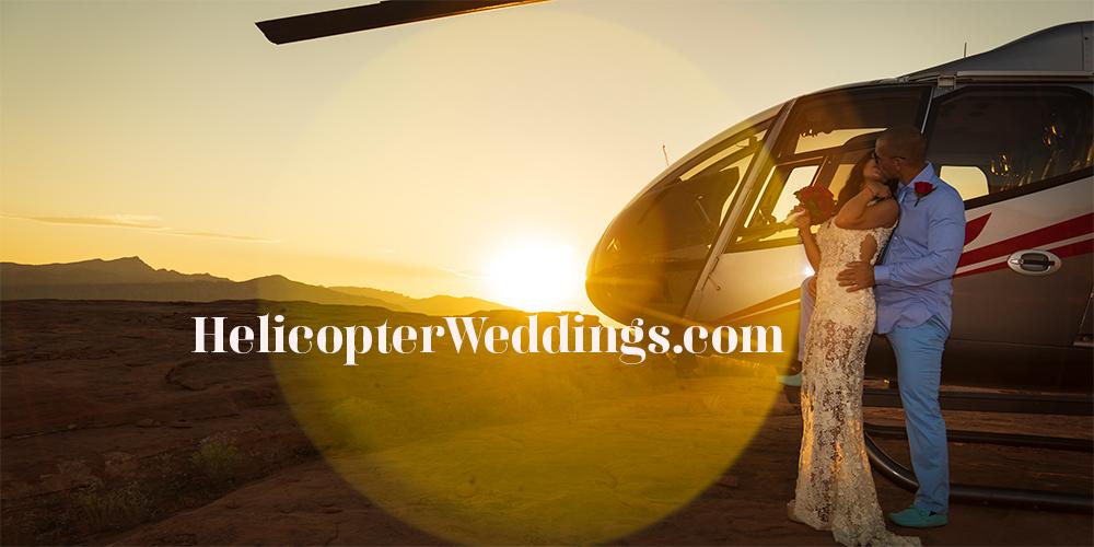 950 las vegas helicopter weddings helicopterwedding junglespirit Gallery
